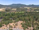 3344 Rogue River Drive - Photo 35