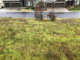 539 La Strada Cir Lot 50 - Photo 4