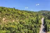 1545 Highway 238 - Photo 12