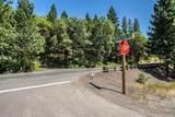 1545 Highway 238 - Photo 16