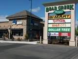 890 Biddle Road - Photo 3