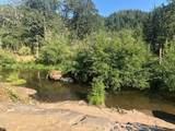 0 Elk Creek Road - Photo 3