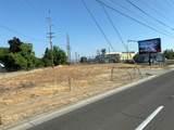 716 Mcandrews Road - Photo 1