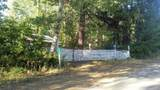 24949 Rocky Point Road - Photo 11