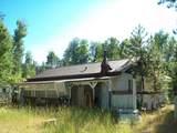 24949 Rocky Point Road - Photo 2