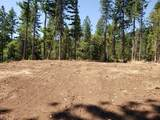 6228 Old Hwy 99 - Photo 2