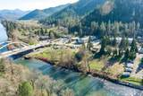 8894 Rogue River Highway - Photo 11