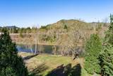 8894 Rogue River Highway - Photo 22
