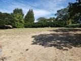 Bel Air Court - Photo 1