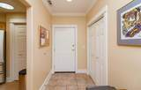 840 Pavilion Place - Photo 2