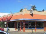 412 6th Street - Photo 1