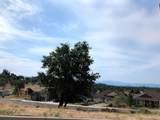 1001 Ruby Meadows Drive - Photo 2