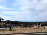 1007 Ruby Meadows Drive - Photo 3