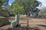 0 Oak Knoll Drive - Photo 2