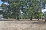 0 Oak Knoll Drive - Photo 4