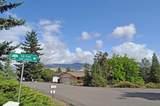 0 Oak Knoll Drive - Photo 7