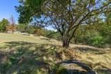 140 Kanaka Flats Road - Photo 31