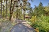 800 Elk Creek Road - Photo 20