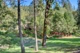 800 Elk Creek Road - Photo 27