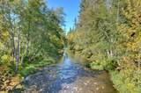 800 Elk Creek Road - Photo 29