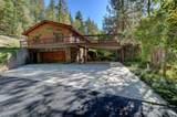800 Elk Creek Road - Photo 30