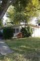 301 Columbus Avenue - Photo 2