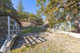 10205 Old Stage Road - Photo 32