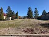 383 Golf View Drive - Photo 3