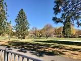 383 Golf View Drive - Photo 4