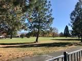 383 Golf View Drive - Photo 5