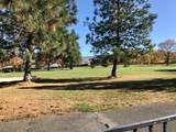 383 Golf View Drive - Photo 6