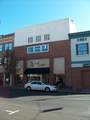 706 Main Street - Photo 2