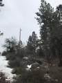 0 Elk Lane - Photo 5