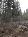 0 Elk Lane - Photo 6