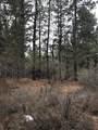 0 Elk Lane - Photo 8