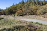 0 Hillcrest Drive - Photo 4