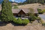 555 Slagle Creek Road - Photo 6