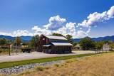 177 Slagle Creek Road - Photo 29
