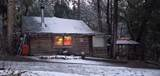 6776 Pleasant Creek Road - Photo 2