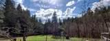 6776 Pleasant Creek Road - Photo 21