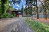 697 Dutcher Creek Road - Photo 1