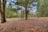 697 Dutcher Creek Road - Photo 26