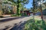 697 Dutcher Creek Road - Photo 30