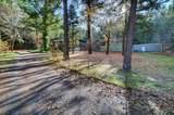 697 Dutcher Creek Road - Photo 31