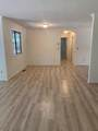 275 Griffin Road - Photo 10
