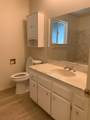 275 Griffin Road - Photo 12