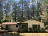 275 Griffin Road - Photo 2
