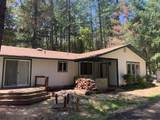 275 Griffin Road - Photo 3
