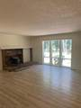 275 Griffin Road - Photo 8