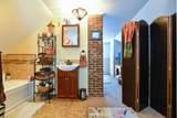 1341 Highland Avenue - Photo 20